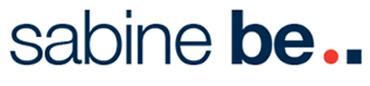 alainmikli-logo