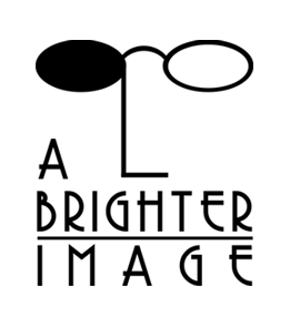 ABrighter image LOGO