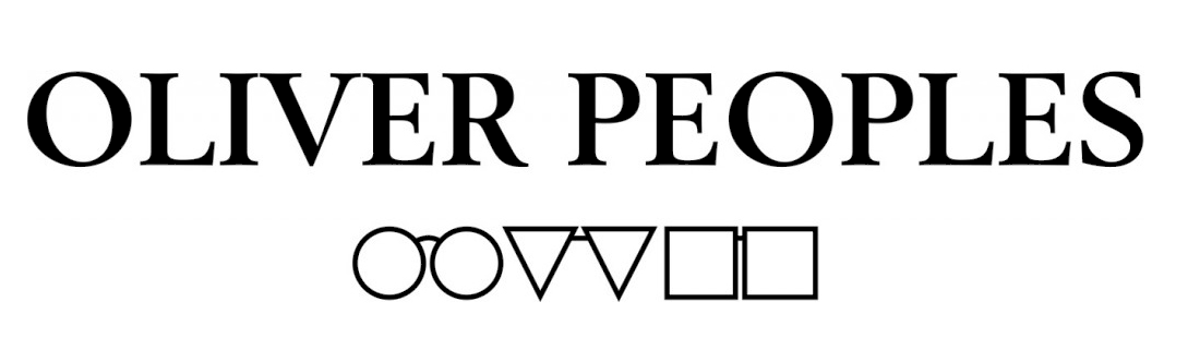 Oliver_Peoples_logo_logotype